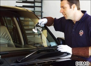 image-4_Windshield Replacement