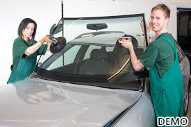 image-7_Auto Glass Replacement